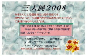 20080115_21a_2